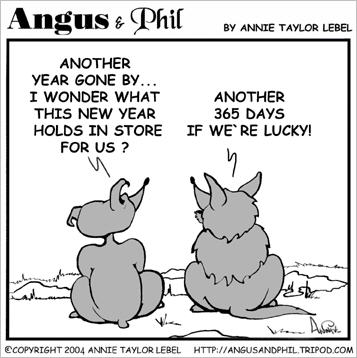 25-funniest-new-year-jokes-resolutions-new-year-cartoons-one ...